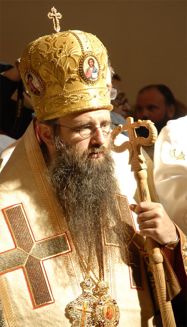 festivalul-bucuriei-organizat-de-episcopia-ortodoxa-romana-de-la-roma