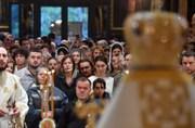 Mesajul Preafericitului Părinte DANIEL, Patriarhul Bisericii Ortodoxe Române, la Duminica românilor migranţi, 20 august 2017 (prima duminică după sărbătoarea Adormirii Maicii Domnului).