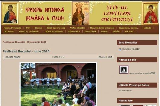 site_copii.jpg