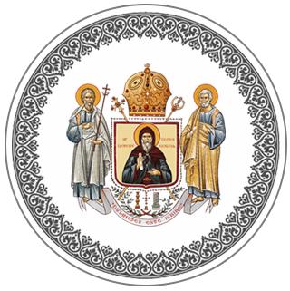 III Jurnal de carantină~ mărturii ale preoților și mirenilor din Episcopia Ortodoxă Română a Italiei