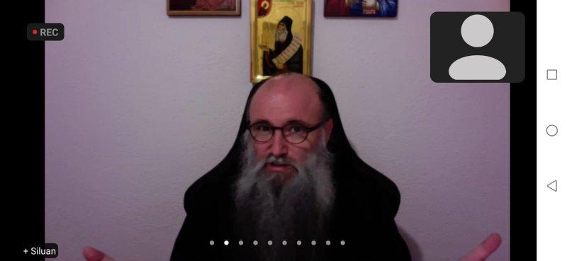 Conferința semestrială de toamnă în Episcopia Ortodoxă Română a Italiei